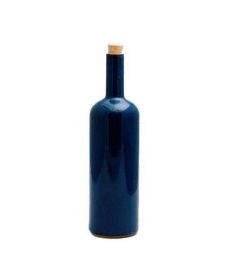 Hasami Porcelain Porcelain Bottle