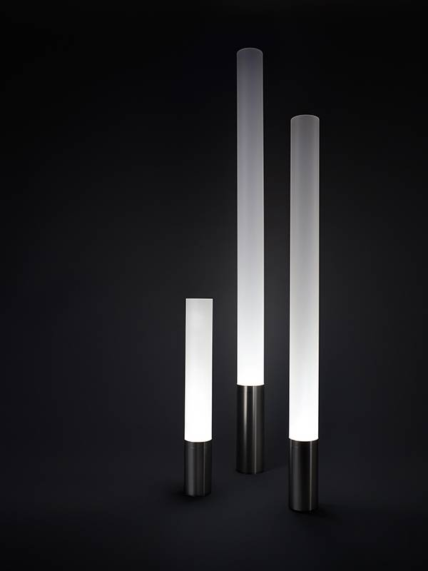Pablo Designs Elise Table Lamp