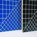 Moonish Moonish Tiles