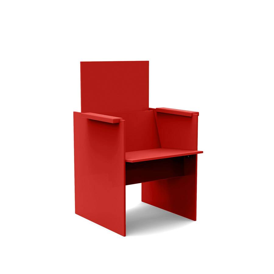 Loll Designs Lussi Chair