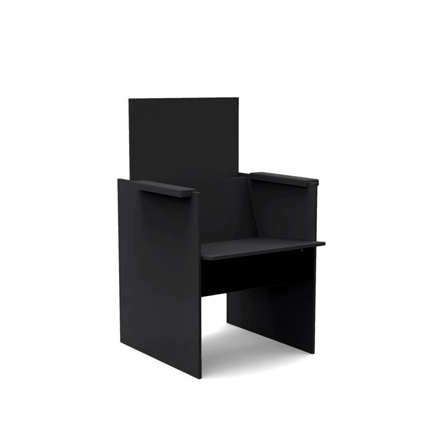 Loll Designs Lussi Chair