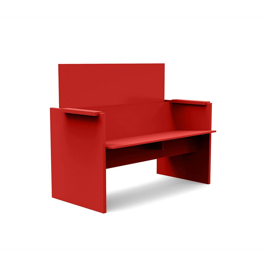 Loll Designs Lussi Bench