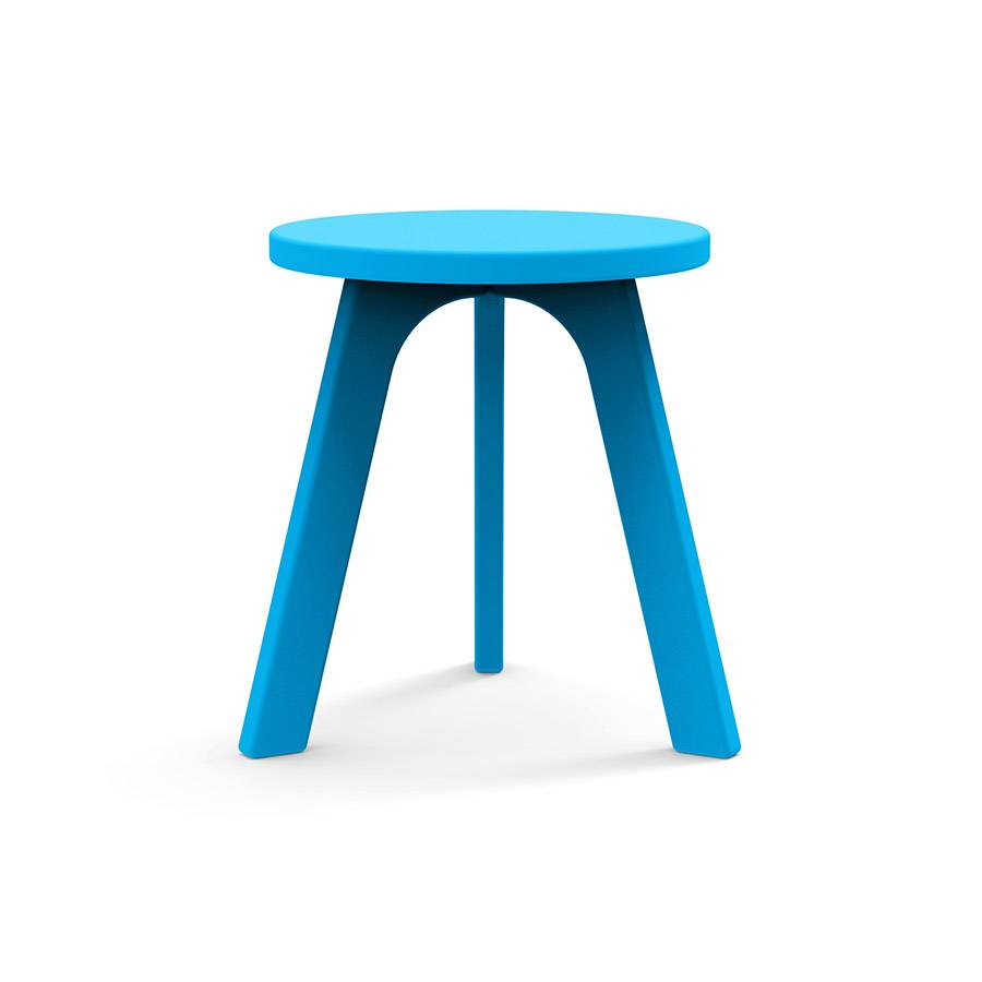 Loll Designs Milk Stool