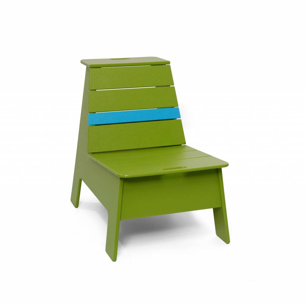 Loll Designs Racer Lounge Chair