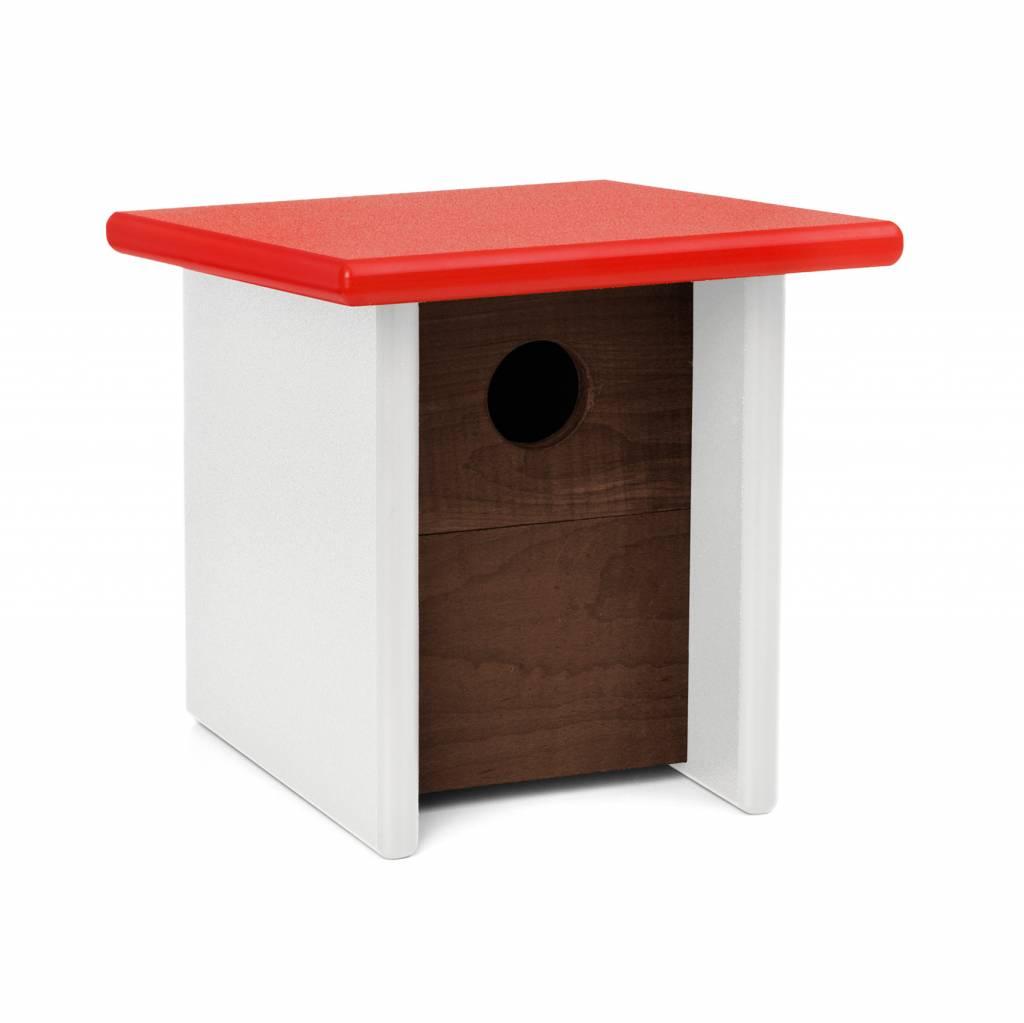 Loll Designs Arbor Modern Birdhouse