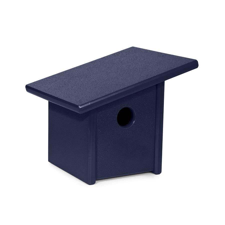 Loll Designs Pitch Modern Birdhouse
