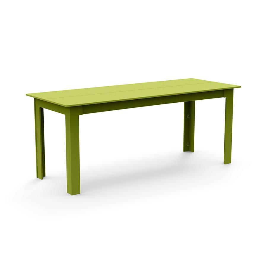 Loll Designs Fresh Air Table 78''