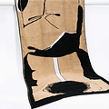 The Keep Collection THE LIGHTER BODY TOWEL