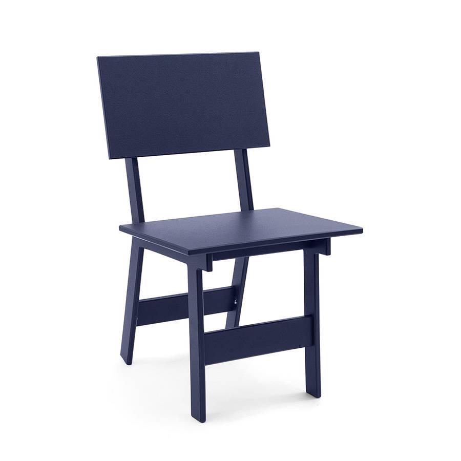 Loll Designs Emin Dining Chair