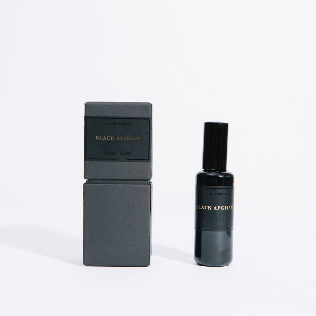 Mad et Len Mad Et Len Eau de Parfum Classic, 50ml