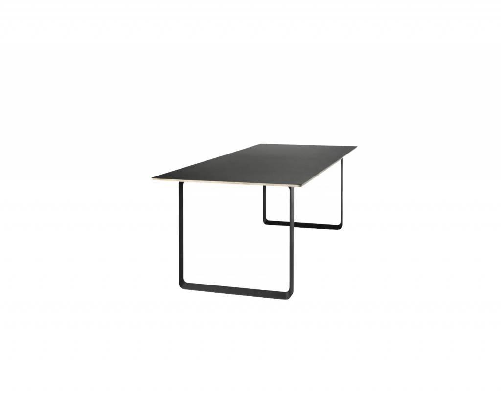 Muuto 70/70 Table, Large