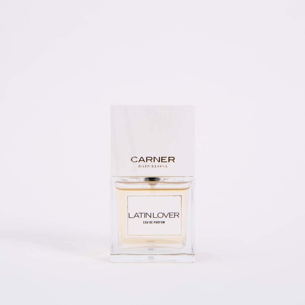 Carner Barcelona Carner Fragrance