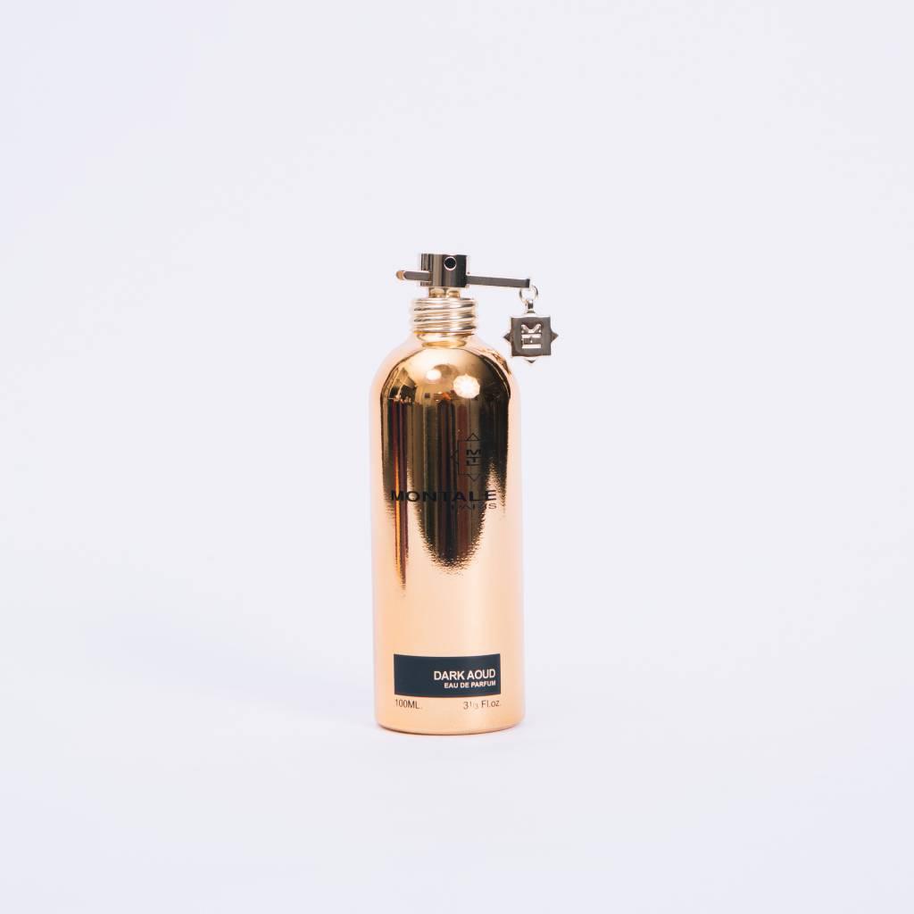 Montale Paris Montale Fragrance