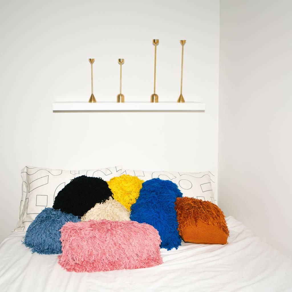 Huldra of Norway Betty Pillow