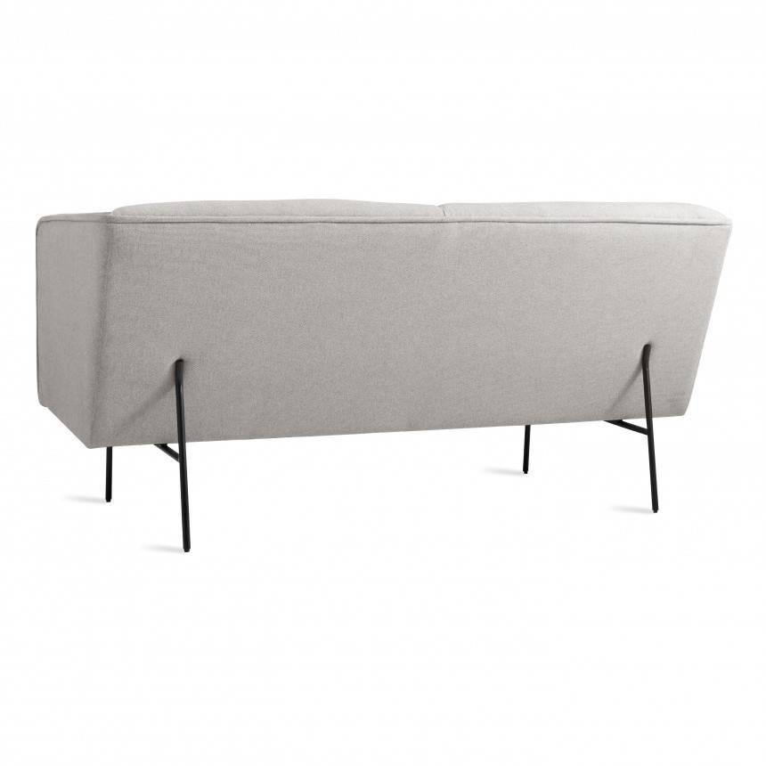 Blu Dot Dandy Sofa