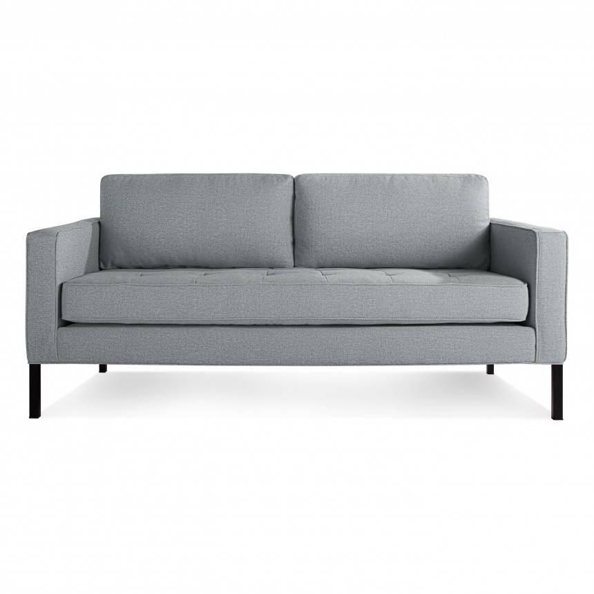 """Blu Dot Paramount 66"""" Sofa"""