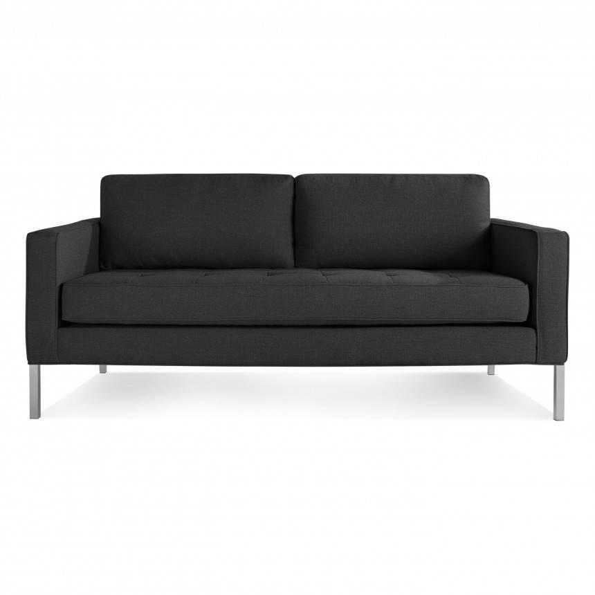 Blu Dot Paramount 66 Sofa