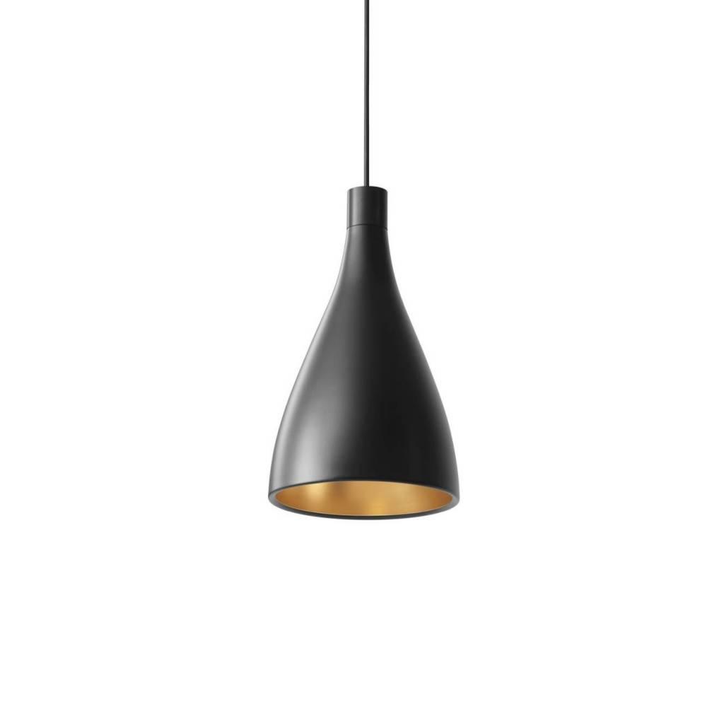 Pablo Designs Swell Pendant