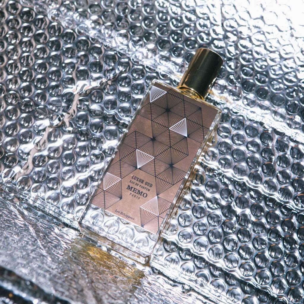 MEMO Memo Fragrance