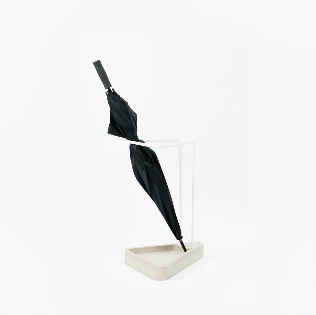 Atipico Waiting Umbrella Stand