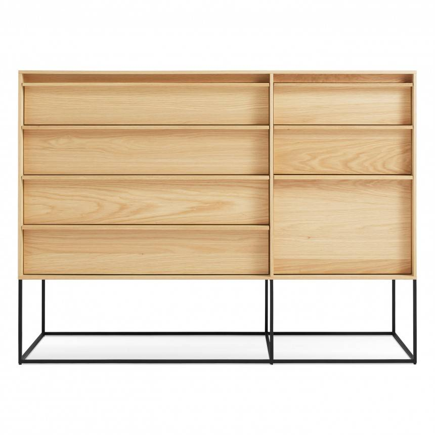 Blu Dot Rule Large Dresser