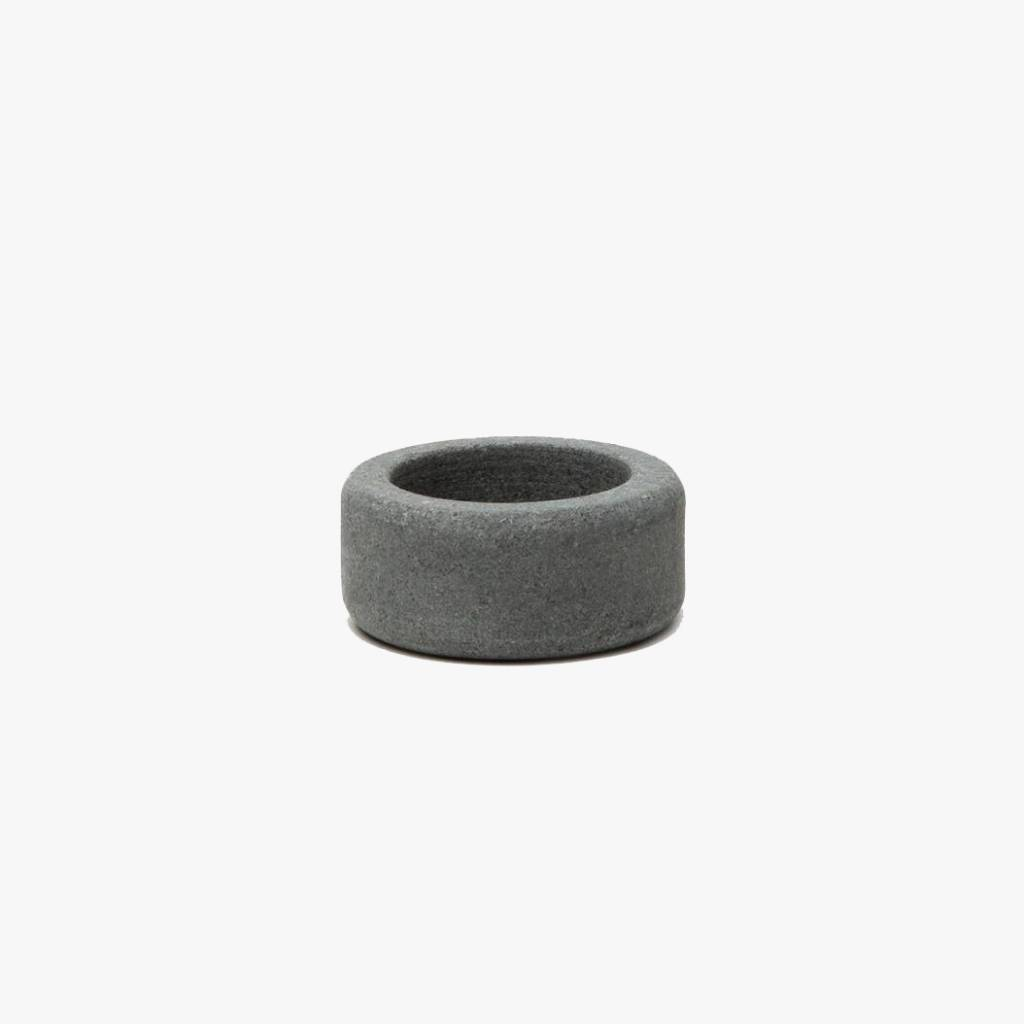 Muuto One  Salt Jar   - One Salt Jar