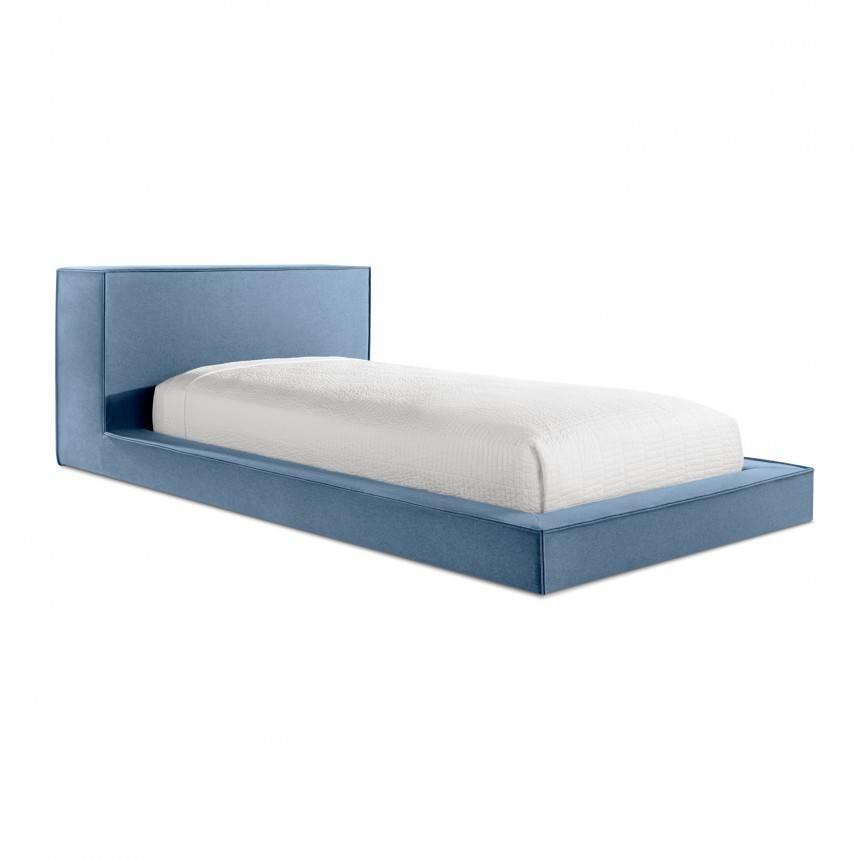 Blu Dot Dodu Bed