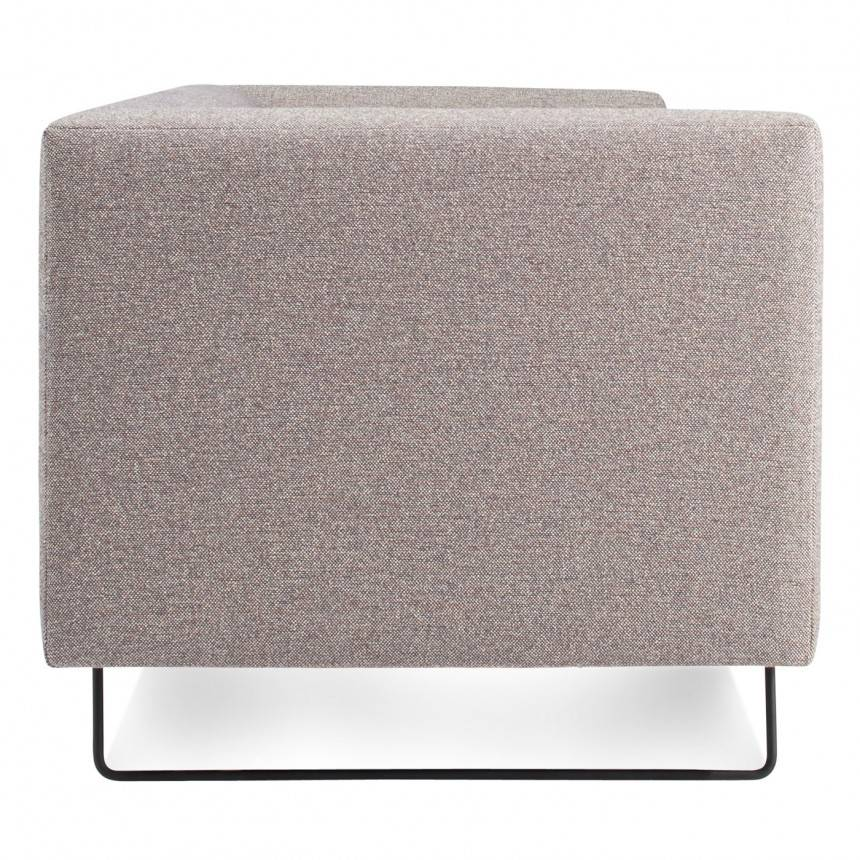 "Blu Dot Bonnie 96"" Sofa"