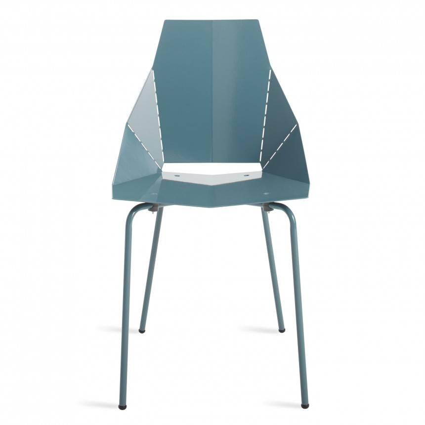 blu dot knicker counter stool blu dot knicker 25 5 bar stool