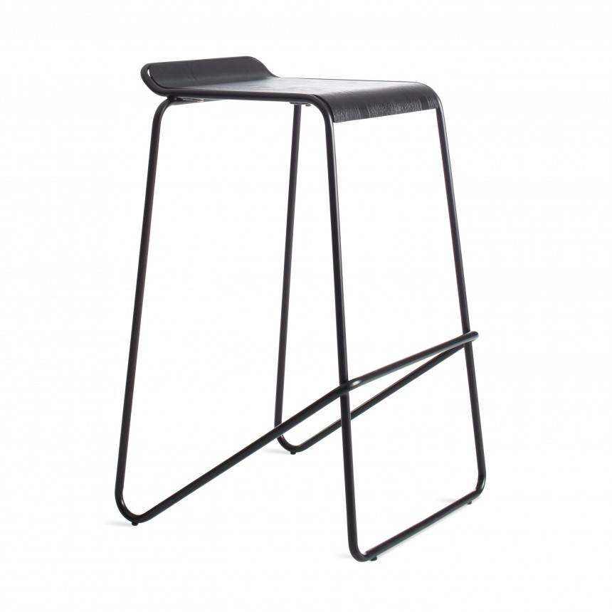 Blu Dot Ready Stacking Stool