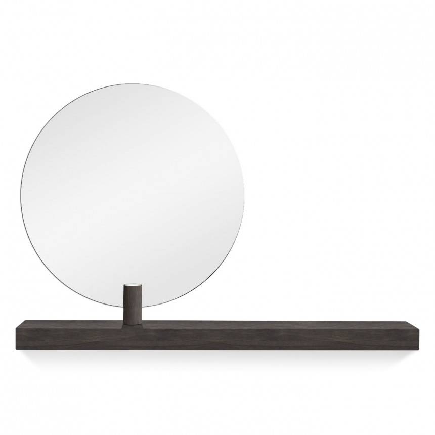 Blu Dot Last Chance Mirror