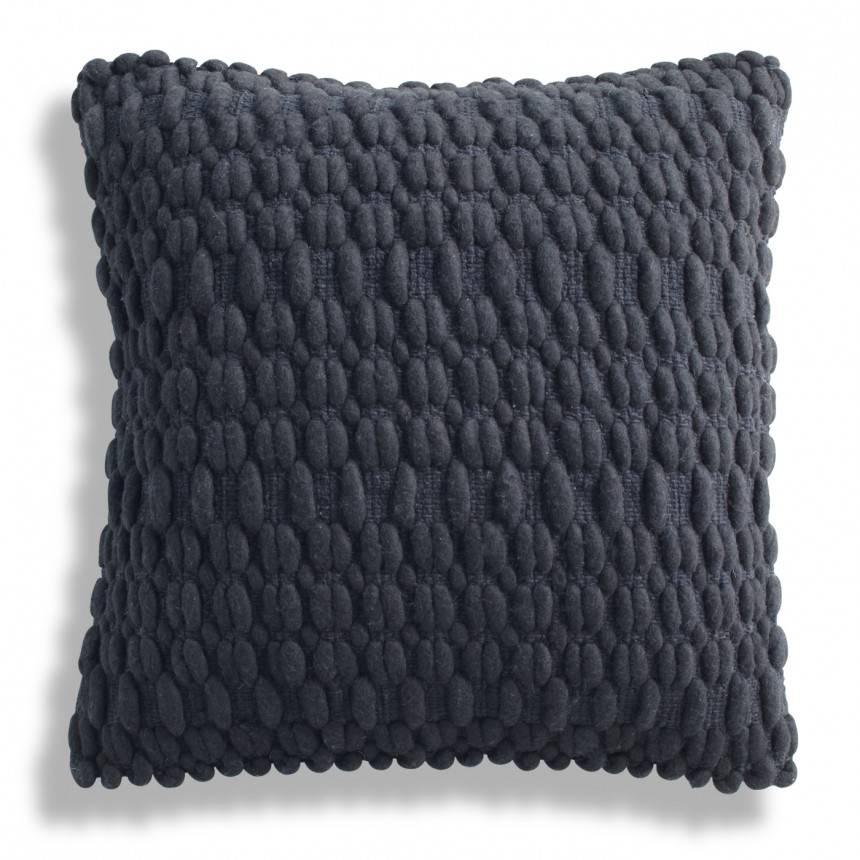 Blu Dot Gam Gam Pillow