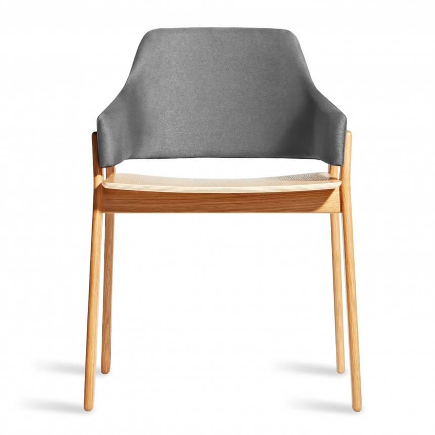 Blu Dot Clutch Chair