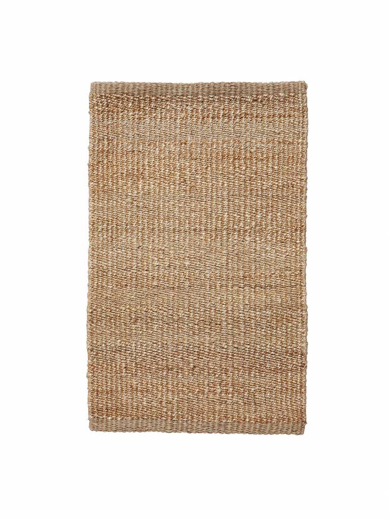 Armadillo & Co. Willow Weave Placemats, Set of 6