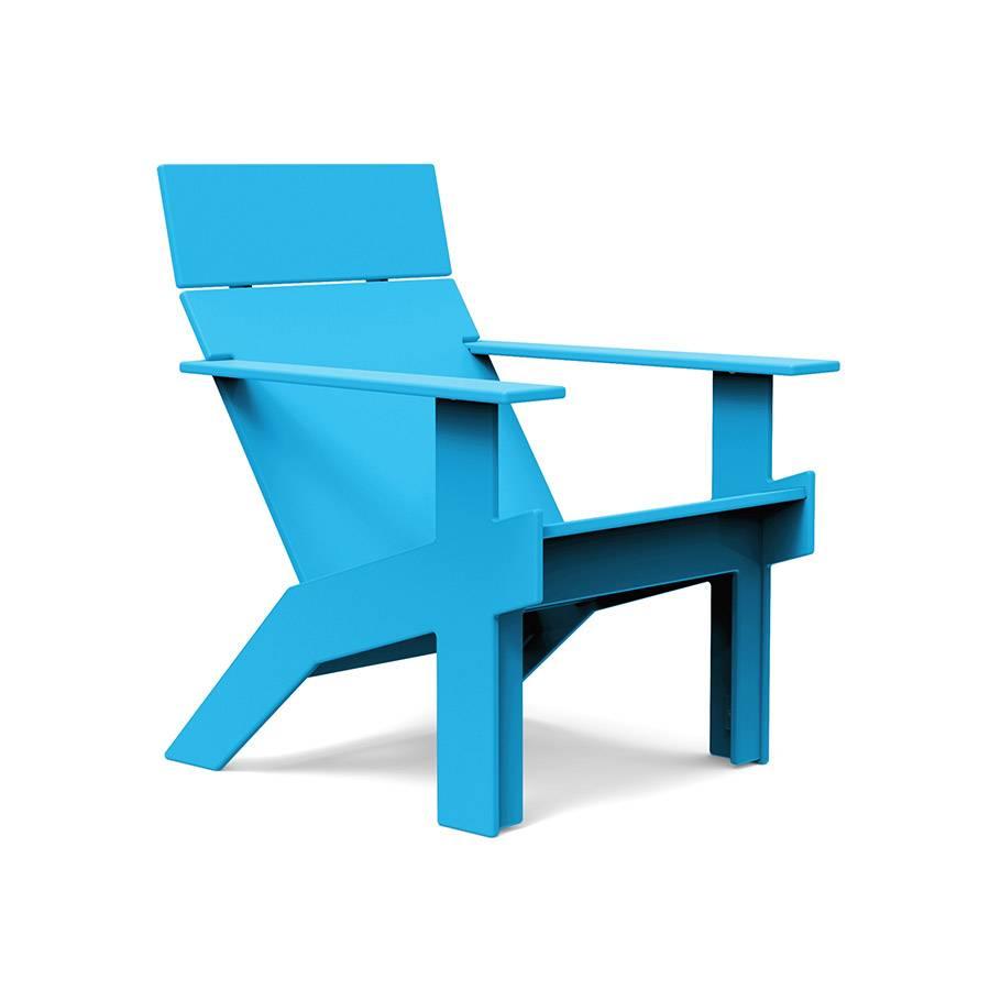 Loll Designs Tall Lollygagger Lounge Chair