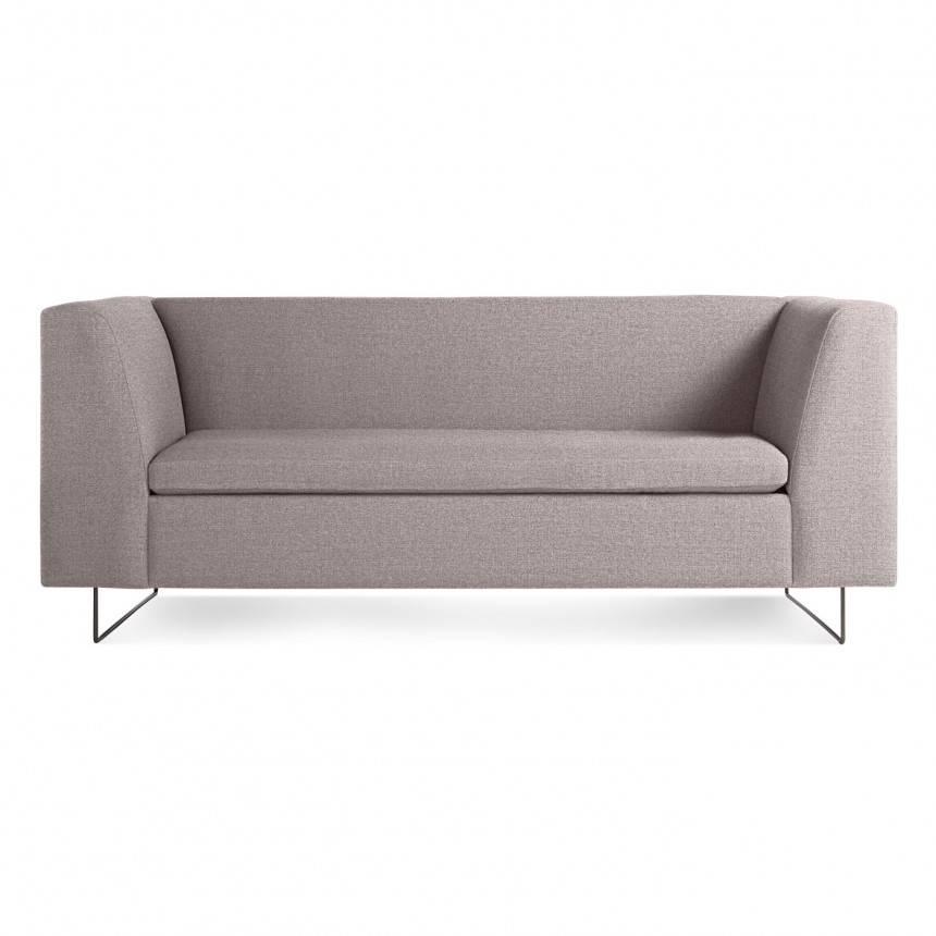 "Blu Dot Bonnie 72"" Sofa"