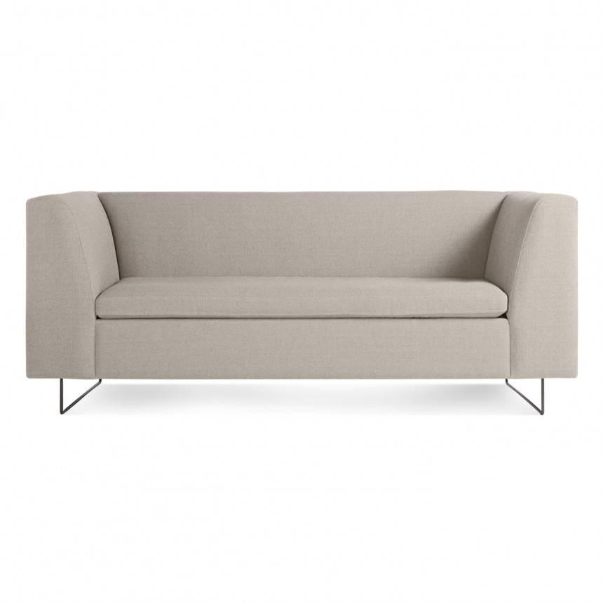 Blu Dot Bonnie 72 Sofa