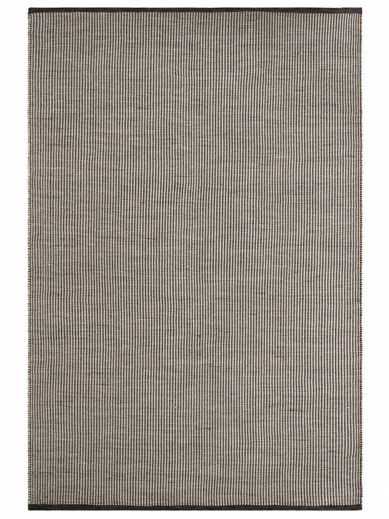 Armadillo & Co. Tide Weave