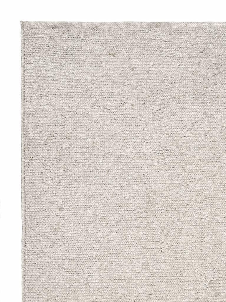 Armadillo & Co. Horizon Weave