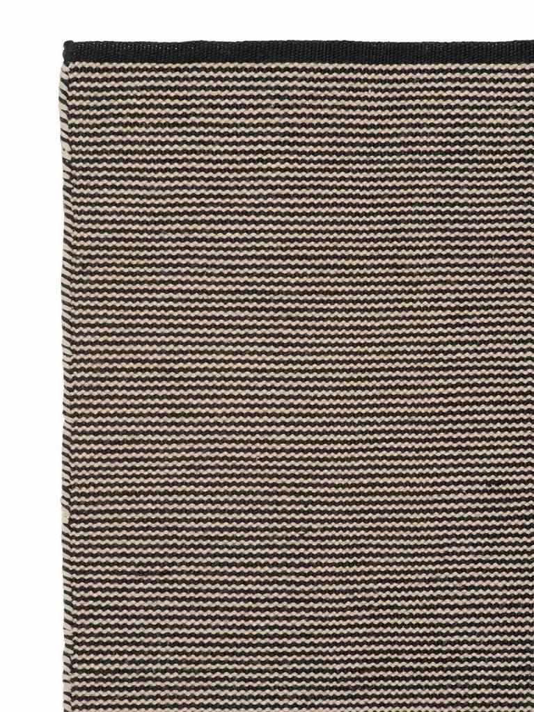 Armadillo & Co. Dune Weave