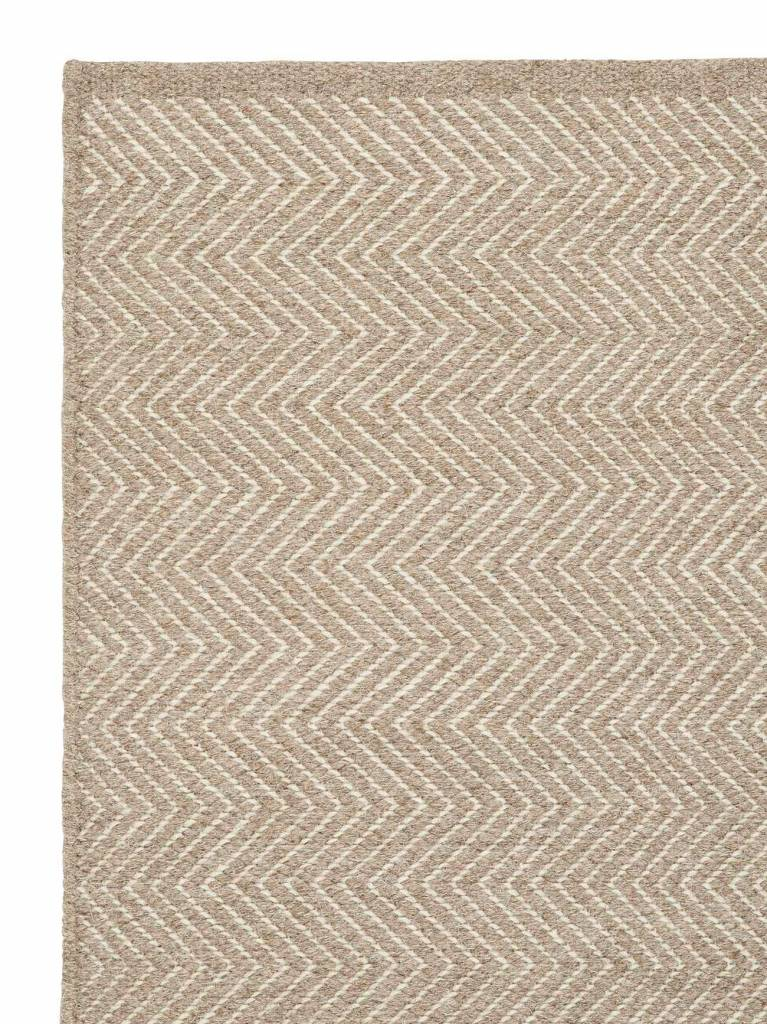 Armadillo & Co. Herringbone Weave