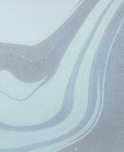 Calico Calico Wallpaper - Sumi