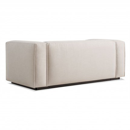 "Blu Dot Cleon 74"" Armed Sofa"