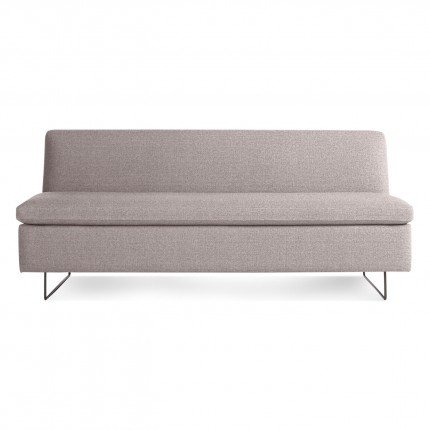 "Blu Dot Clyde 67"" Sofa"