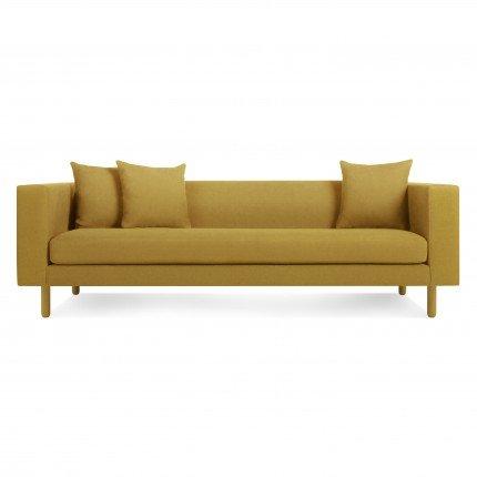 Blu Dot Mono Sofa