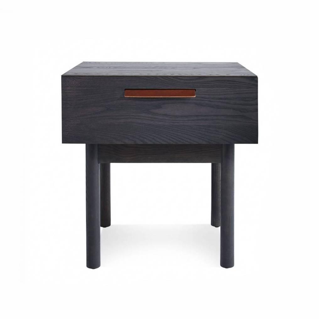 Blu Dot Shale Bedside Table