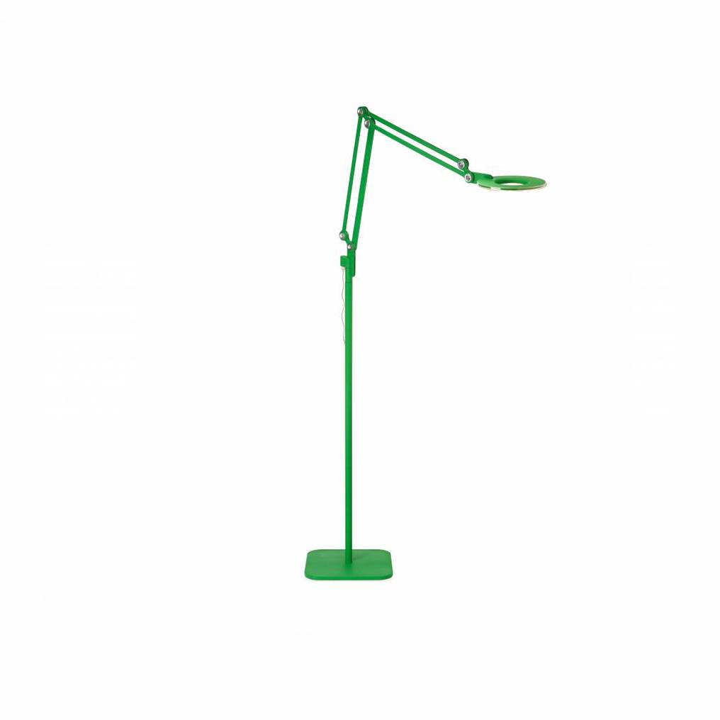 Pablo Designs Link Floor Lamp