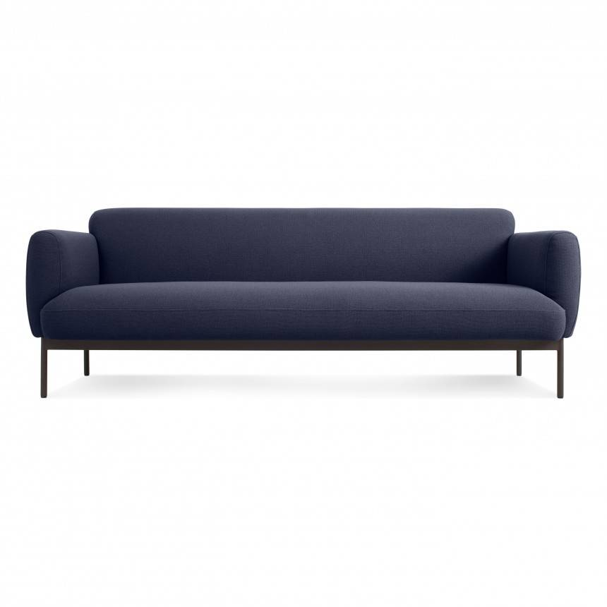 Blu Dot Puff Puff Sofa
