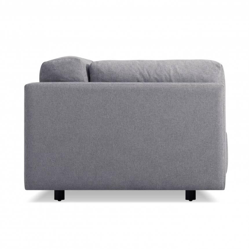 Blu Dot Sunday Sofa
