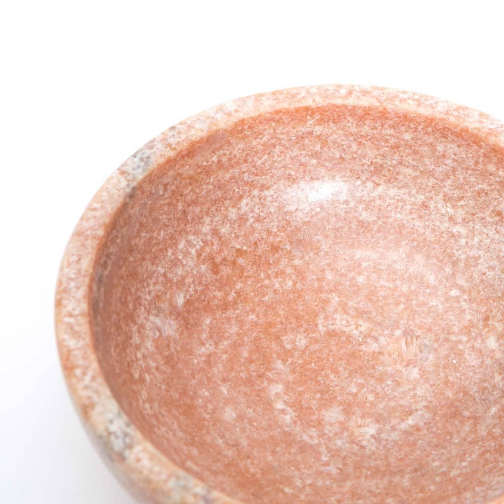 Hawkins NY Mara Marble Bowl
